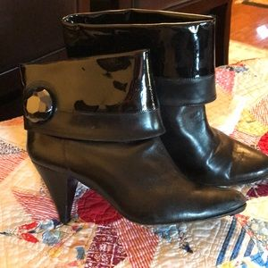 Botkier Ankle Boots